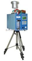空气/智能TSP综合采样器2050型(02代)