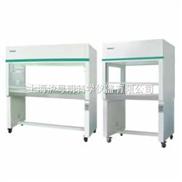 SW-CJ-1F-醫用型潔淨工作台/單人雙麵超淨工作台/垂直淨化工作台SW-CJ-1F