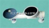 齐全北京曝气器?北京曝气器厂家