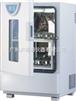 振荡器HZQ-X500C-上海一恒HZQ-X500C摇床
