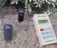 土壤水势仪的产品信息
