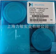 millipore0.6um聚碳酸酯滤膜25mm直径