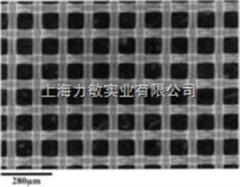 NY1004700Millipore親水性10um尼龍網格膜