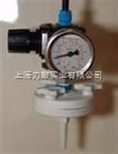 MILLIPORE SDI汙染指數測定儀/SDI儀ZLFI00001