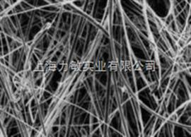APFF04700Millipore玻璃纖維濾膜47mm*0.7um