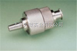 xx3001200Millipore不锈钢换膜过滤器13mm/25mm/47mm