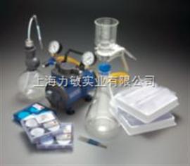 WP6122050Millipore耐化学腐蚀真空压力两用泵Chemical Duty泵