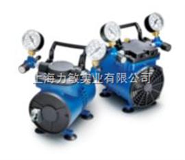 WP6222050millipore真空泵/高输出真空压力两用泵(High Output Pump)