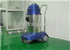 无尘室吸尘器LRC-30