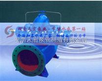 旱田高效灌溉泵灌溉水泵灌溉泵高扬程水泵大流量水泵厂家