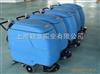 商场电瓶洗地机,上海超市手推洗地机,保洁公司电瓶式洗地机
