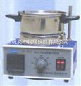 山東DF-101Z型恒溫磁力攪拌器價格,恒溫加熱磁力攪拌器,磁力攪拌器