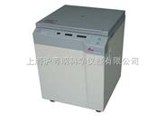 上海安亭高速冷冻离心机GL-20B/厂家直销/价格优惠
