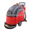 XD18W电瓶自动洗地机,广场洗地机,工厂电瓶洗地机