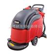 电瓶自动洗地机,广场洗地机,工厂电瓶洗地机