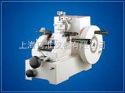 輪轉式切片機YD-1508R/YD-1508A(B)
