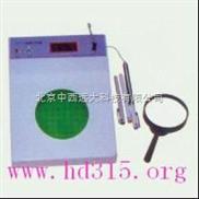 KHF1-TYJ-2A库号:-菌落计数器(国产)M160841