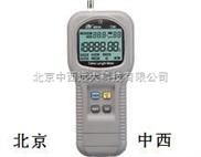 电缆长度测量仪/电缆故障定位仪 M397746