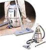 GM-80吸尘器-无尘室吸尘器-专用吸尘器