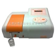 723N-可见分光光度计/可见光度计/分光光度计/上海厂家生产723N分光光度计