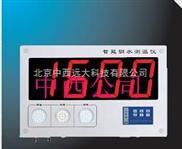 钢水测温仪(国产/)M258589