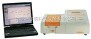 723PC-可见分光光度计/可见光度计/上海厂家生产可见分光光度计723PC