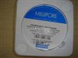 Millipore圓片型超濾膜PLTK07610