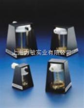 MILLIPORE超濾杯Stirred Cell 超濾裝置UFSC20001/UFSC40001/U