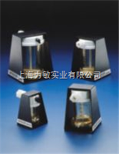 MILLIPORE超滤杯Stirred Cell 超滤装置UFSC20001/UFSC40001/U