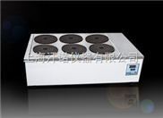 電熱恒溫水浴鍋HH-D-1單孔