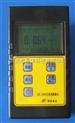 XH-2000D射线测量仪