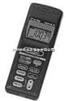 TX1003溫度計