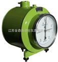 濕式氣體流量計批發_濕式氣體流量計價格_濕式氣體流量計廠家