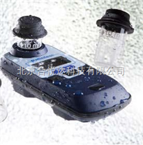 二氧化氯测定仪、测量计