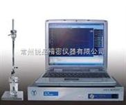 JP-06A-JP-06A型智能型极谱分析仪