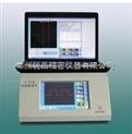 JP-2D-JP-2D型示波极谱仪