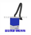 徐州移动焊接烟尘净化器