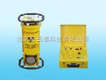 XXH-3505充氣式X射線探傷儀(玻璃管周向平靶機)
