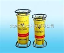 XXH-1005充氣式X射線探傷儀(玻璃管周向平靶機)