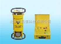 XXG-3005Z充氣式X射線探傷儀(陶瓷管周向機)
