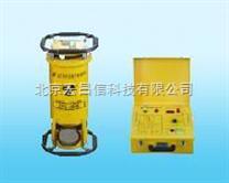XXG-1605充氣式X射線探傷儀(陶瓷管定向機)