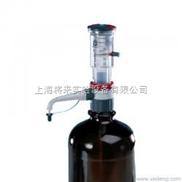V120178-2 簡易瓶口分液器,瓶口分液器廠家