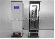 DT230A液相色谱柱温箱