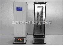 DT230A液相色譜柱溫箱