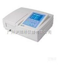 UV-6000/UV-6000PC紫外可见分光光度计(大屏幕扫描型)