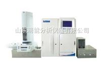 CIC-300離子色譜儀