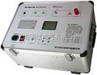 上海真空度测试仪