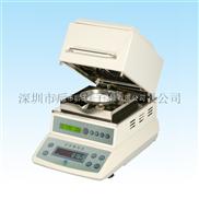 中药针剂水分含量检测仪