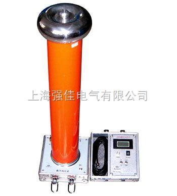 强佳分压器|高压测量仪