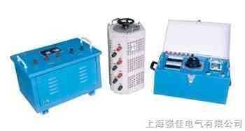 上海 SSF三倍频发生器